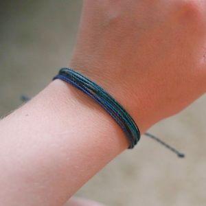 Pura Vida Jewelry - 2 Pura Vida Bracelets